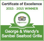 sanibel-restaurants-trip-advisor-logo