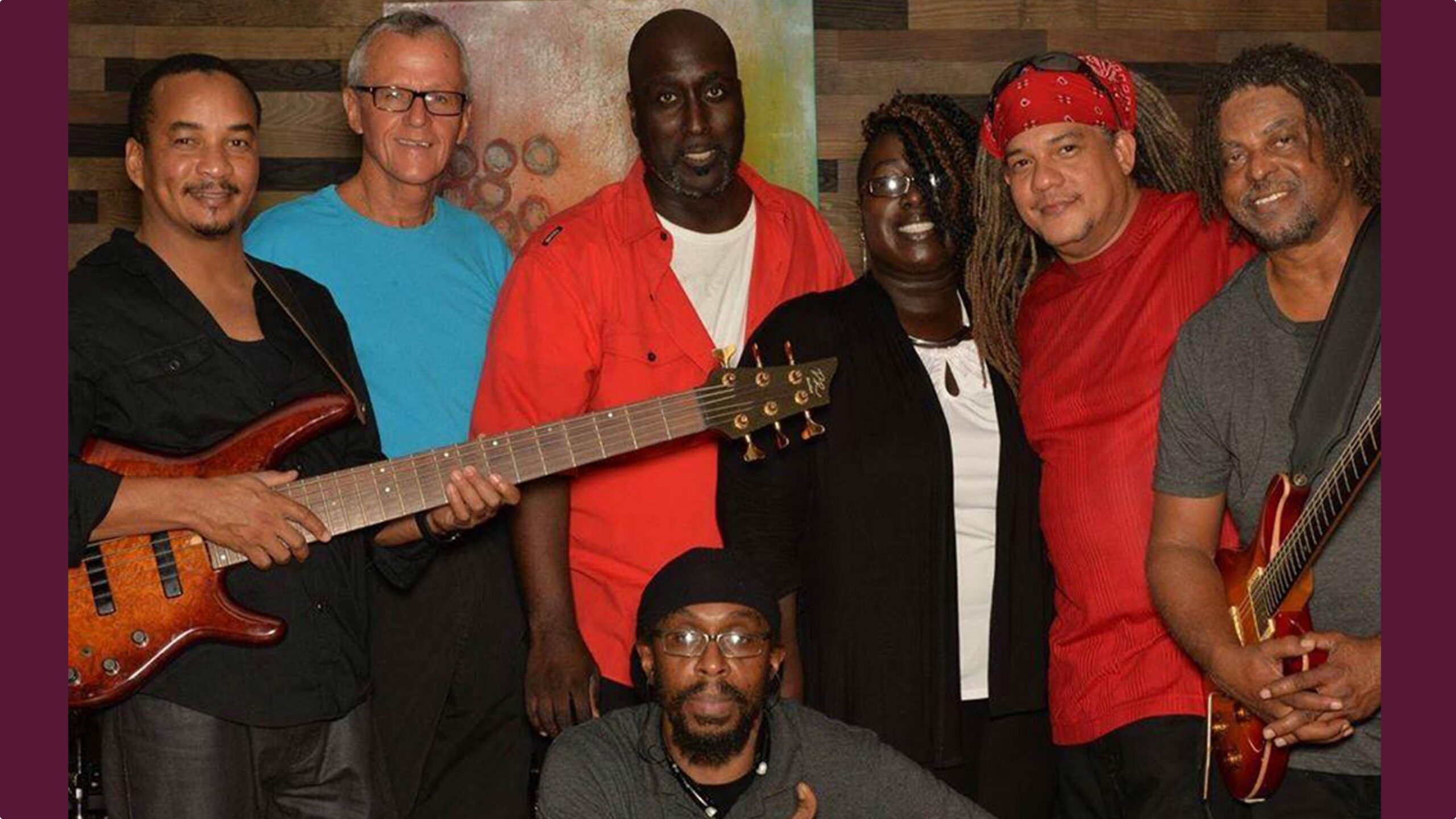 image-of-tribal-love-entertainment-saniebl-seafood-grille
